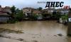Янтра заля квартали във Велико Търново, има евакуирани