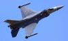 Русия признала за нарушаване на турското въздушно пространство