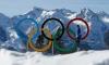 10-те най-велики момента в историята на Зимните олимпиади