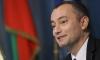 Николай Младенов: Няма хора на ТИМ в ГЕРБ