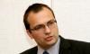 Мартин Димитров е разочарован от повечето кандидати за КЗК
