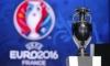 Днес на Евро 2016