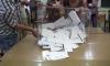 Бюлетините за местните избори са отпечатани и се транспортират до общините