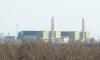 ЕК одобри строителството на АЕЦ в Унгария с участието на Русия