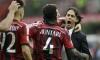 Индзаги остава в Милан до края на сезона