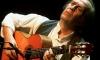 Кралят на фламенкото Пако де Лусия (видео)