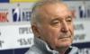 Жеков: Пенев трябва да се махне от ЦСКА