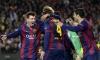 Барселона се надъхва с голове на Стоичков