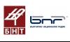 Мандатът на шефовете на БНТ и БНР може да бъде удължен