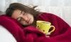 Какво да ядем и пием, когато сме болни?