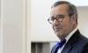 Президентът на Естония кацна аварийно в Берлин