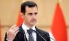 Братовчед на сирийския президент застреля висш военен