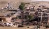 Жертвите на земетресението в Иран са 306