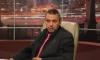 Крум Савов става шеф на спорта в бТВ