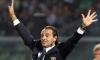 Прандели: Тоти и Дел Пиеро на Евро 2012? Засега - не