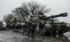 Кремъл: САЩ прехвърля военни инструктори в Лвов