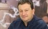 """Таско Ерменков: БСП е единна за нуждата от седми блок на АЕЦ """"Козлодуй"""""""