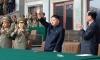 """Лидерът на Северна Корея се оказа фен на """"Моята борба"""""""