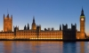 55% от британците искат страната да остане в ЕС