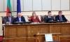 Борисов и нежелателната еманципация