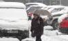 Ситуацията в цялата страна остава сложна заради снежното бедствие