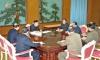Канибализъм от глад: Родители ядат децата си в Северна Корея