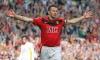 Гигс мечтае за 1000 мача с екипа на Юнайтед
