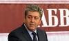 Първанов: Парламентаризмът в този му вид е изчерпан