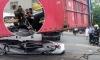 Пореден инцидент с контейнер в Китай