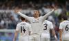 Гари Невил: Има шанс Роналдо да се завърне в Юнайтед