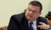 Цацаров поиска полицията да не може да прибира в домове скитници и просяци