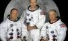 16 юли 1969 г. Аполо 11 тръгва към Луната