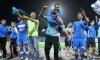 Левски срещу Абърдийн, Берое играе с шведи