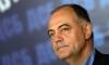 Ген. Атанас Атанасов: Хора в МВР на високо ниво покровителстват каналджийството