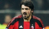 Гатузо: Касано не бе щастлив в Милан
