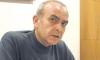 Костадин Паскалев: Пленумът на партията тежко бламира Станишев