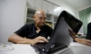 Хакер открадна паролите на 117 милиона потребители