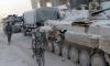 ООН започва инспекция в Сирия