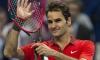 Федерер с трудна победа в Хале