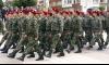 Военни пак тръгват на мисия в Афганистан