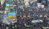 Юлия Тимошенко призова: Никакви преговори с властта!