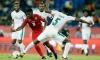 Кот д'Ивоар с фалстарт срещу Того