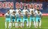 Евро 2016: Турция