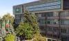 Европейско признание за български университет