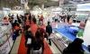 Над 13 000 души посетиха медицинското изложение Булмедика/Булдентал