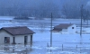 МВР: Бедствено е положението в област Хасково, Кърджали и Гълъбово