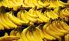 Бананите – новото оръжие срещу ХИВ