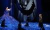 """""""Тристан и Изолда"""" на сцената на Софийската опера"""