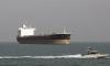 Митниците обясниха как се внасят горивата по море