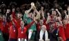 Испания пое отново към европейския връх